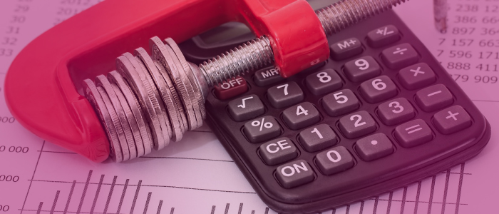 CEST Costs NHS Digital 4.3 Million