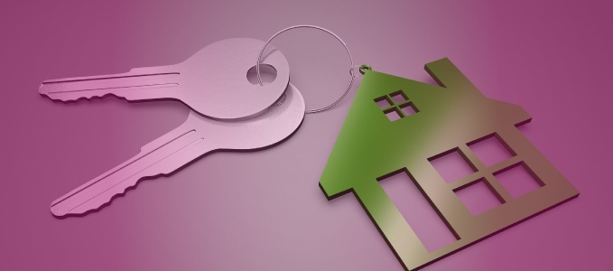 Buy-to-Let-Is-it-right-for-you