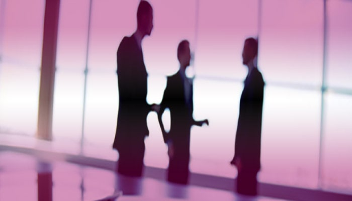 Companies Reverse Blanket Policies Following IR35 Delay