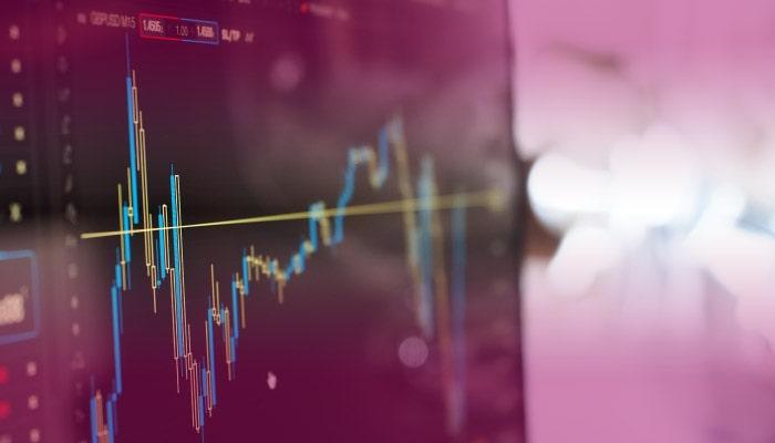 Economic Indicators & Hiring News for January, 2021