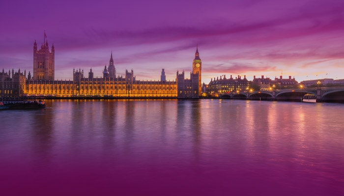 Government Gives Short Shrift to Lords Off-payroll Inquiry
