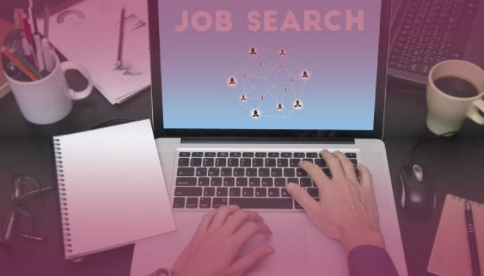 Jobs Outlook - Latest