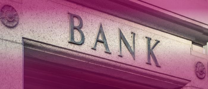 Royal Bank of Scotland Join 'No Limited Company' Brigade