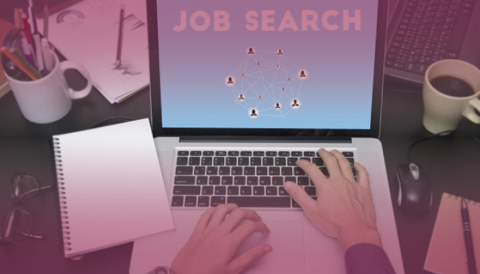 The Latest Hiring News in December