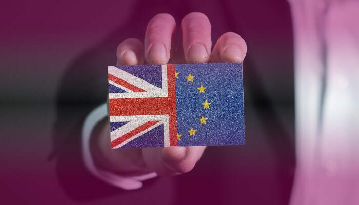 What contractors need to know about the Brexit deal